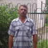 Евгений, 45, г.Чебоксары
