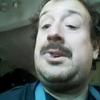 Евгений, 38, г.Щучье