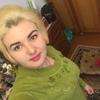 Маша, 24, г.Чортков