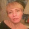Елена, 37, г.Губкин