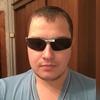 Александр, 29, г.Чаплыгин