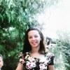 Екатерина, 40, г.Анапа