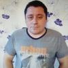 alex, 41, г.Вальтроп