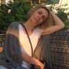 Екатерина, 37, г.Киев