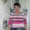 красотка, 37, г.Кондрово