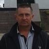 Виталий, 58, г.Алдан