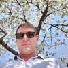 Сергей, 37, г.Георгиевск