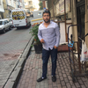 Азиз, 33, г.Стамбул