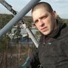 Владимир, 24, г.Бронницы