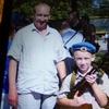 Евгений, 57, г.Вилейка