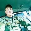 Дмитрий, 23, г.Черниговка