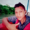 Junior Tandazo, 16, г.Guayaquil
