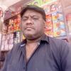 Gautam, 36, г.Дели