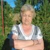 Любовь, 60, г.Тюмень