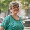 Елена, 56, г.Полтава