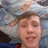 Паша, 18, г.Ленск