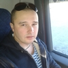 павел, 27, г.Ермаковское