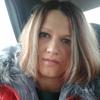 мария, 33, г.Татищево