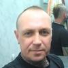 Сергей, 44, г.Харьков