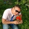 Борис, 33, г.Обнинск