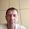 Сергей, 41, г.Мостовской