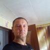 николай, 35, г.Вольногорск