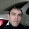 Антон, 33, г.Тольятти