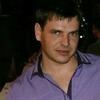 Захар, 36, г.Заринск