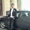Dastan, 32, г.Тараз (Джамбул)