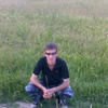Алексей, 28, г.Васильевский Мох