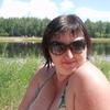 Евгения, 34, г.Зея