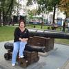 Алла, 71, г.Воронеж