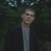 Николай, 24, г.Выборг
