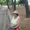 swetlana, 69, г.Кёльн