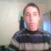 ДЕН, 21, г.Бичура