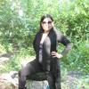 Айя, 32, г.Москва