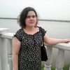 Анна, 29, г.Екатеринбург