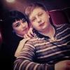 Яночка, 19, г.Полтава