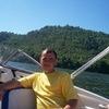 Алексей, 39, г.Соль-Илецк
