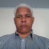 Valdevino Marcelino, 53, г.Curitiba