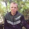 Александр, 43, г.Новотроицкое