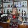 Марина, 28, г.Хабаровск