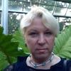 Valentina, 57, г.Миннеаполис