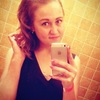 Елена, 20, г.Сургут