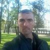 дмтрий, 32, г.Минусинск