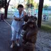 Лариса, 60, г.Дорогобуж