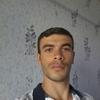 Рустам, 30, г.Челекен