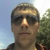 Виктор, 28, г.Тихорецк