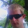 Назар, 25, г.Броды