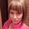 Татьяна, 33, г.Саяногорск